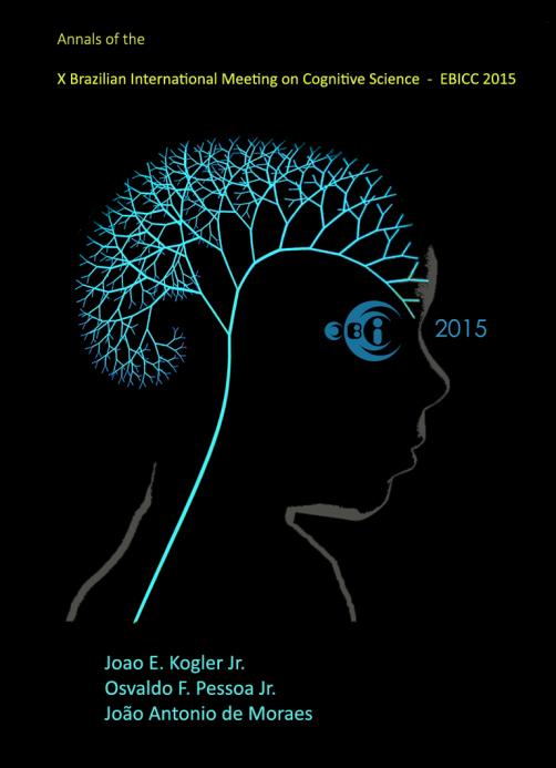 EBICC 2015 - Annals
